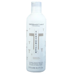 SEBASTIAN Professional Texturizer Flexible Bodifying Gel 8.5oz/250ml