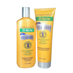 SOFT SHEEN Carson Breakthru Anti Breakage Hair Care Kit