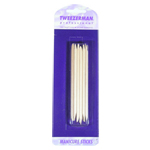 TWEEZERMAN Professional Manicure Sticks