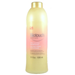 WELLA Biotouch Nutri Care Color Nutrition Conditioner Protects Color Treated Hair with Pro Vitamin B5 & Apricot Oil 51oz/1500ml