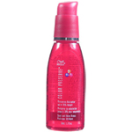 WELLA Color Preserve Seal & Shine Drops 1.7oz/50 ml