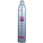 WELLA Liquid Hair Grip Lock Finishing Hairspray Ultra Strong Hold 8.4oz/238g