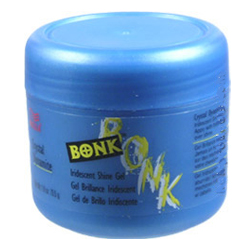 WELLA Bonk Crystal Dynamite Iridescent Shine Gel 2.6oz/73.5g